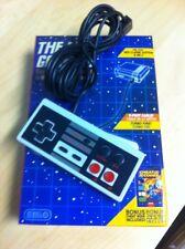 Brand NEW The Edge Gamepad V.2 for Nintendo NES Classic Edition & Wii U
