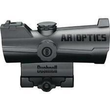 Bushnell AR Optics Incinerate Red Dot Riflescope AR750132