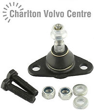 Volvo 740 760 940 960 Front Lower Ball Joint 2704773