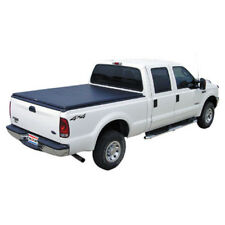 TruXedo 259101 TruXport Tonneau Cover 99-07 Ford F-250 F-350 Super Duty 6.5' Bed