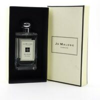 Jo Malone Red Roses Cologne 100 Ml | 3.4FL.OZ New Sealed
