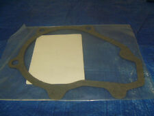 New 60-87 Dodge CB300 Plymouth Chrysler Corteco 12030-1 Engine Water Pump Gasket