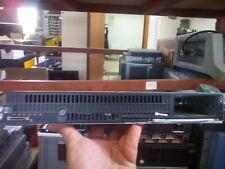 Hp proliant BL 680c g5