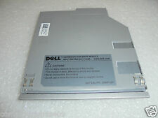 Dell Latitude D810 NEC ND-6500A Slim 8X DVD+/-RW Driver UPDATE