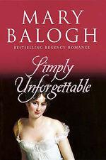 Numbered Hardback Romance & Saga Books in English