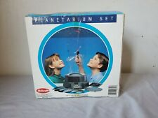 Super SpaceLab Planetarium Set