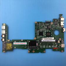 "MBSFV06001 MB.SFV06.001 For Acer aspire D257 AOD257 Laptop Motherboard  ""A"""