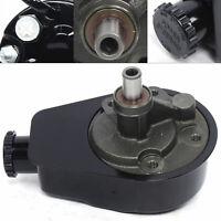VOLVO PENTA OEM NEW 872102 872722 Steering Arm Square Shaft 290 DP-C DP-D