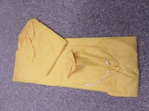 SMART GUARD PROTECTIVE HOODED SUIT  SIZE 2XL  NEW