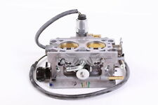 Genuine Honda 16100-ZN1-802 Carburetor Fits GX670R GX670U BK01A B OEM