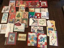 christmas card bundle