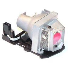 Alda PQ Original Lámpara para proyectores / del DELL 1210S