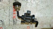 2002 2003 2004 2005 MERCEDES ML 270 2.7 CDI VACUUM SOLENOID VALVE A0005450427
