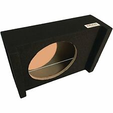"Bbox 12ame Bbox Series Single Sealed Shallow-mount Downfire Enclosure [12""]"