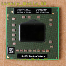 AMD Turion X2 Ultra ZM-87 2.4 GHz 2 MB Dual-Core (TMZM87DAM23GG) Processor