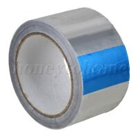 20m BGA Aluminum Foil High Temperature Resistance Insulation Adhesive Tape