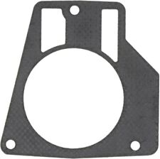 Fuel Injection Throttle Body Mounting Gasket-VIN: J Mahle G31388