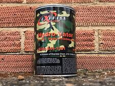 Hydro-Vator activator 1 Litre free post !! hydro dipping