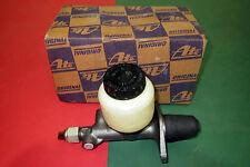 Ford Taunus, 12M P6 Kombi, 17M Trainer brake master cylinder ATE 03.3117.1301.3