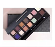 BNIB Anastasia Beverly Hills Self Made Eyeshadow Palette RARE AUTHENTIC