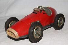 1950's Schuco 1070 Grand Prix Race Car, Original