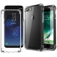 Glossy Cases & Covers for Samsung iPhone 8 Plus