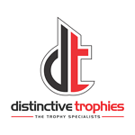 Distinctive Trophies