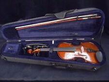 Palatino VN450 4/4 Violin Outfit