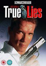 True Lies [DVD][Region 2]