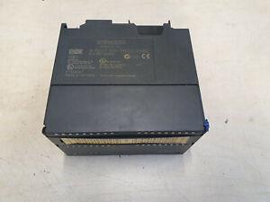 Siemens 6ES7 326-1BK02-0AB0
