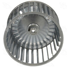 Blower Wheel 35608 Parts Master