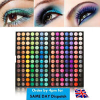 180 Colours Eyeshadow Eye Shadow Palette Makeup Kit Professional Box Set
