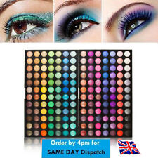 180 Colours Eyeshadow Eye Shadow Palette Makeup Kit Professional Box Set