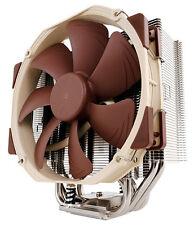 Noctua Nh-u14s 140mm U-type CPU Fan Cooler