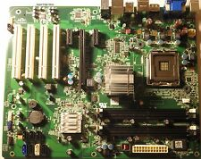 *GOOD* Dell Vostro 420 System Motherboard R038D