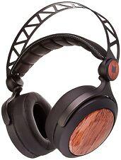 Monoprice Monolith M560 Planar Headphones - Brand New - Free Shipping