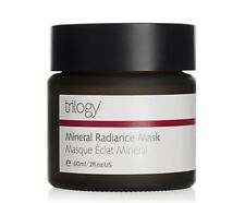 Trilogy Mineral Radiance Mask 60ml
