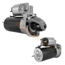 Motor de Arranque John Deere 100F 76 85F VM Motor Diesel.. 35532054F 0001109357