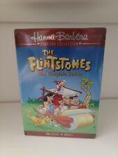 The Flintstones  The Complete Series 20 DVD Box Set Brand New!!