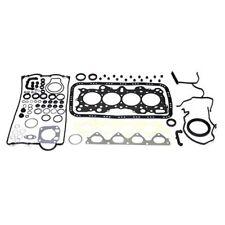 Yonaka Engine Head Gasket Set B16 B16A B18C Civic EG EK DC2 Integra DOHC NEW