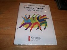 Stuttering: Straight Talk For Teens (DVD Revised 2005) Advice For Adults NEW