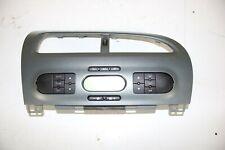 Seat Leon 1P Cupra R Air Conditioning Control Unit Block Heater 1P0907044 B