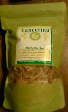 Mexican Herbs Cancerina 3 ounces Hierbas Mexicana