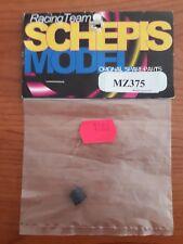 MZ375 SCHEPIS MODEL BOCCOLA TEFLON DIFFERENZIALE POSTERIORE SFERE
