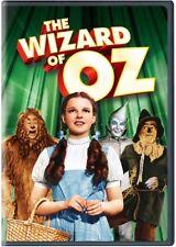 The Wizard of Oz (75th Anniversary) [New DVD] Anniversary Edition, Eco Amaray
