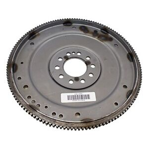 Genuine Ford Automatic Transmission Flex-Plate 3C3Z6375AA