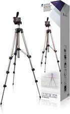 Konig Mini Tripod for Photo and Video Camera