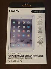 Incipio Ipad Mini/Mini 2/Mini 3 Tempered Glass Screen Protector