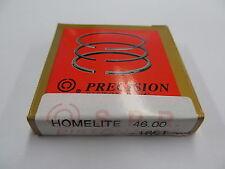 Homelite 594361A,  Super XL Piston Ring Set for Homelite Super XL Chainsaw
