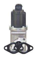 für OPEL / Opel Astra MK5/H Signum Vectra Zafira Mk2 1.9 CDTI 02-ON AGR-Ventil
